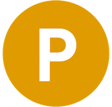 Accessible Parking: Fair