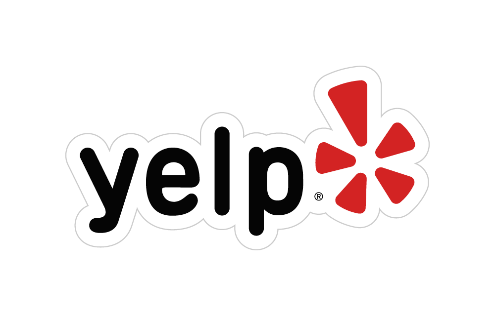 See this business on Yelp