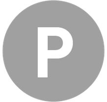 Accessible Parking: No Data
